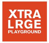 XL Xtra Lrge