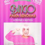 bingovalencia_lorenacastell_xltraxlrgevalencia