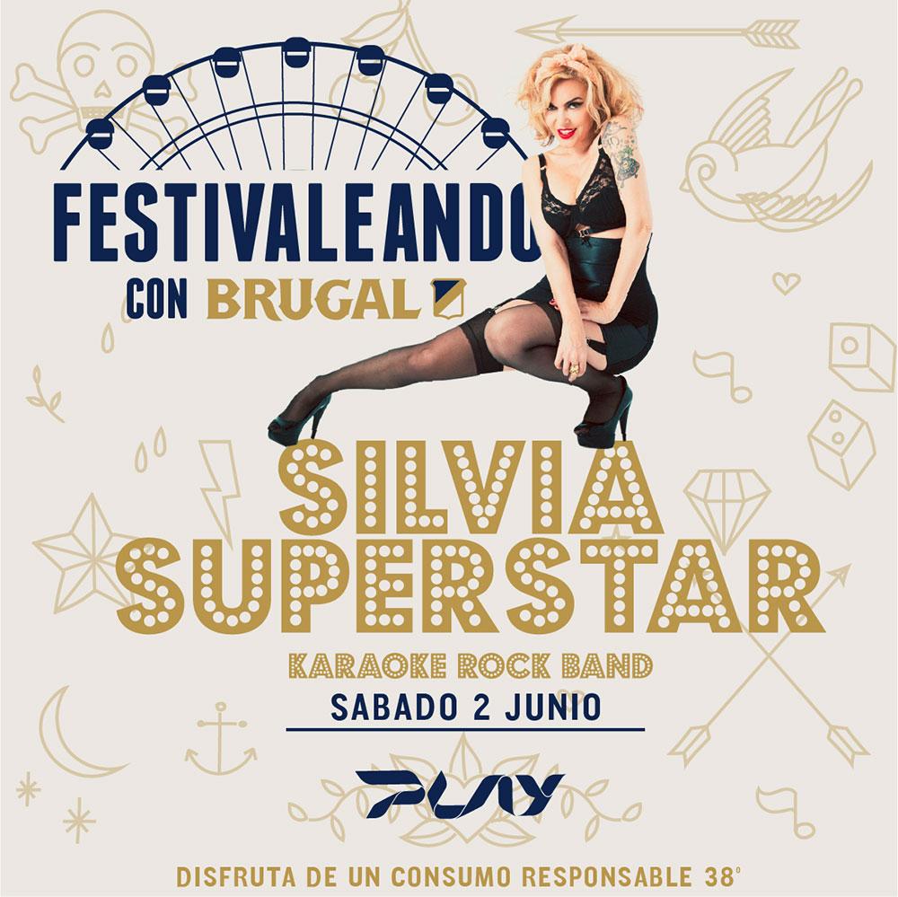 silviasuperstar_playclub_junio2018