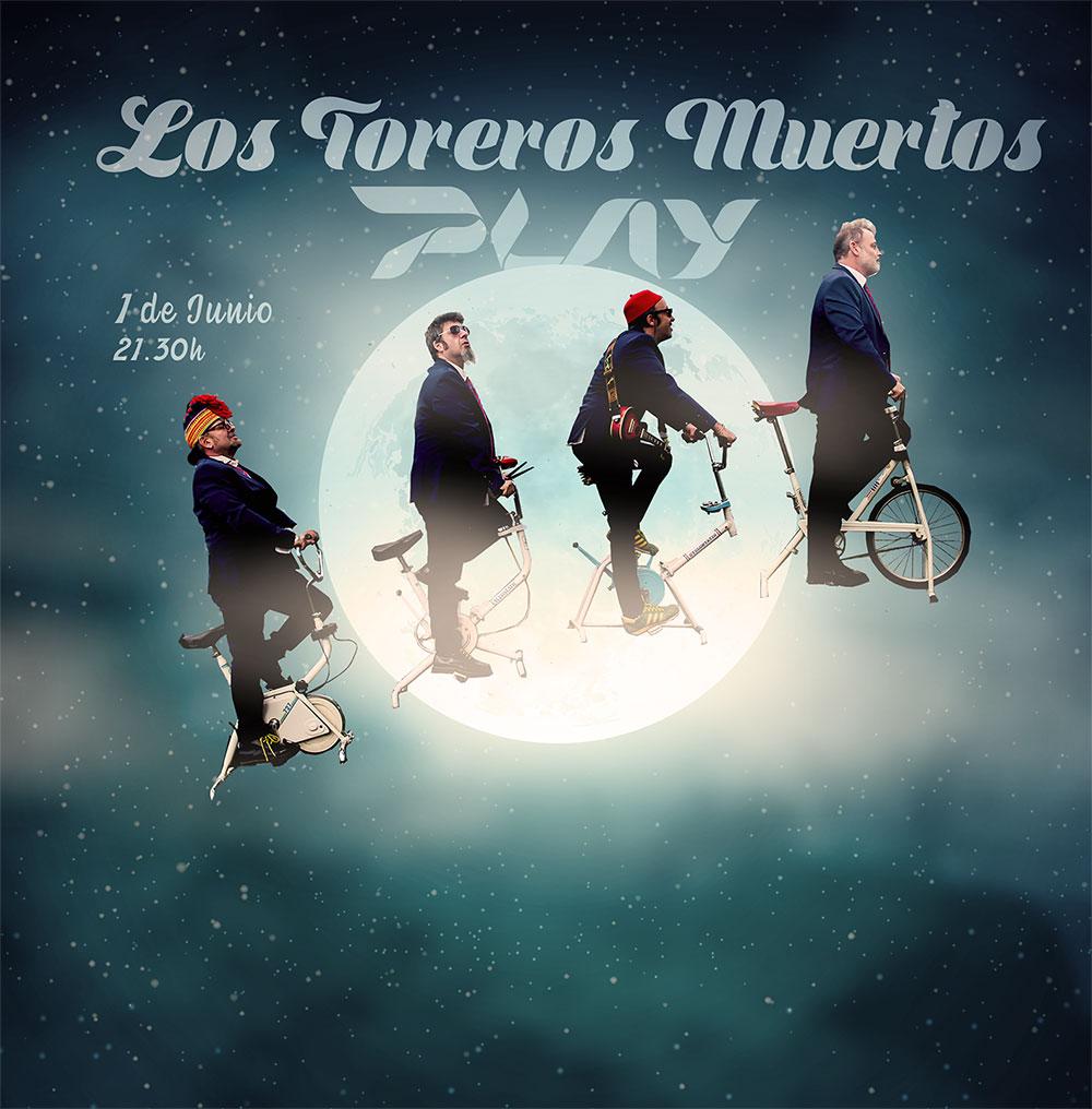 torerosmuertos_concierto_playclubvalencia