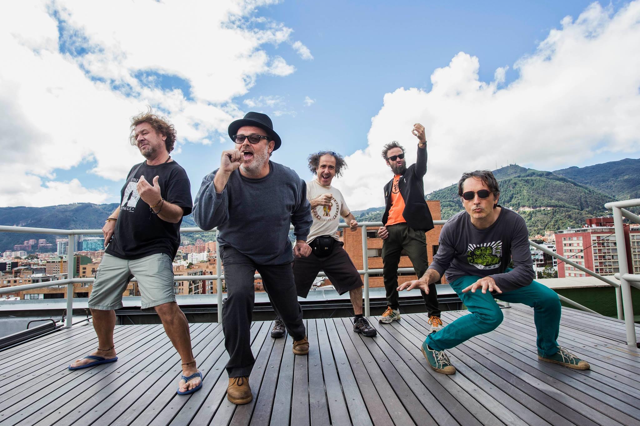 torerosmuertos_concierto_playclubvalencia2