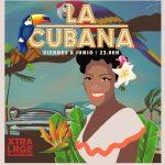 Quien va a Cuba queda prendido de ella