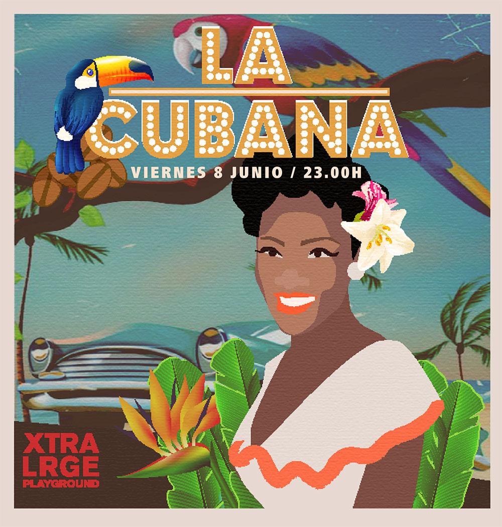cubana_xl