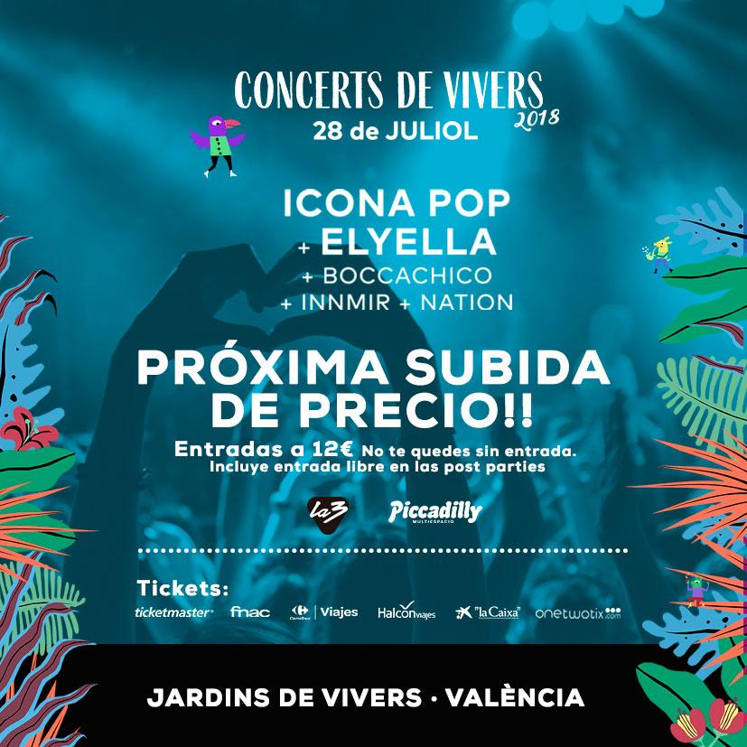 iconapop_elyelladjs_conciertosviverosvalencia2018