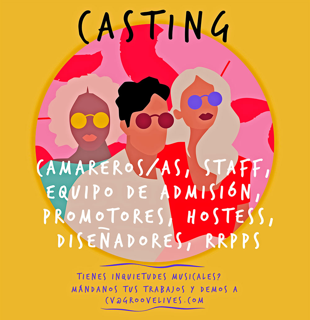 casting3
