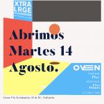 martes14agosto2018_xlxtralrgevalencia