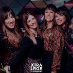 Los Gemelos y pre party de Año Nuevo Chino este fin de semana en XL Xtra Lrge